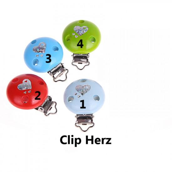 Motiv-Clip