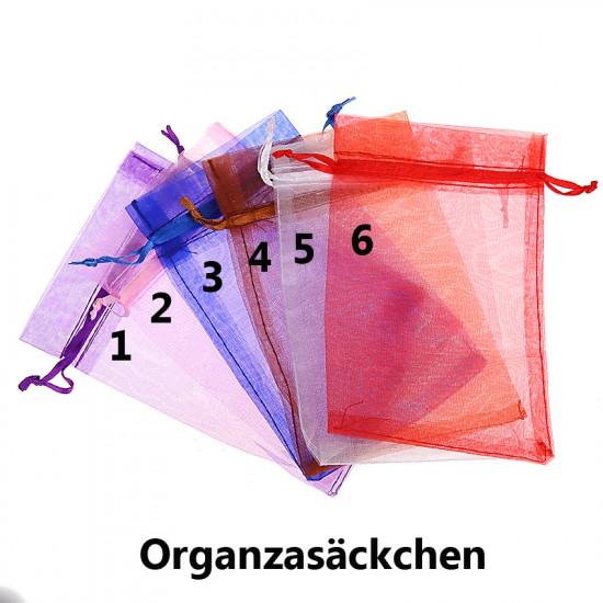 Organza-Säckchen